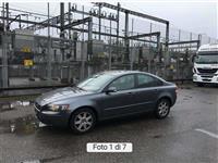 Volvo S40 2.4 Benzine ne gjendje perekte!