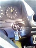 Mercedes 240 diesel -88