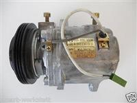 Shitet kompresor kondicioneri Smart for two 450,