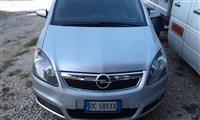 Opel Zafira 1.9cdti '06