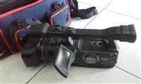 Kanon kamera