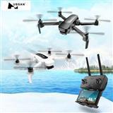 Drone Hubsan H117S Zino