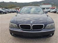BMW 7 45 ■>AUTO-RUBIN