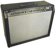 Amplifikator per kitare elektrike ''ELKA'' 250 w..