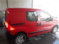 OKAZION !!!! Fiat Fiorino 1.3 nafte viti 2012