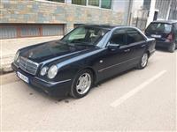 Shitet /Ndrrohet Mercedes-benz  E250