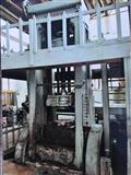 OKAZION- Shitet makineri prese 150 Ton