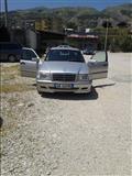 Mercedes C 200 benzin -99