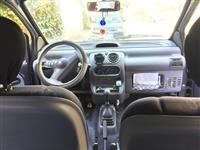 Shitet Renault Twingo 96-97