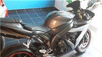 Yamaha yzf r1 1000cc -06 u shit