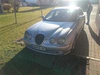 Jaguar 3.0