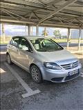 Makina me qera duke filluar nga 15 euro dita