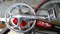 Bicikell BMC