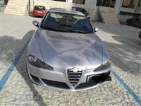 Okazion:Alfa Romeo .2005.. 1.9 naft