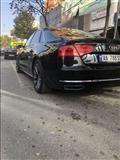 Okazion Audi A8 4.2 Quattro Nafte I 2011 23000 €