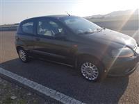 OKAZION Chevrolet KALOS