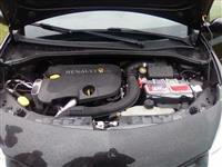 Renault Clio 1.5l -07