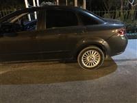 Shes Fiat Linea 1.3 Nafte