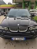 Shitet BMW X 5