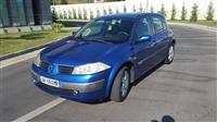 Renault megane 1.5 nafte,2004