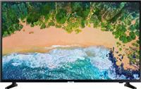 Samsung UE55NU7022 smart,ultra hd,4k,1300hz