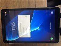 Okazion!!!Shitet Samsung Tab A 10.1 inch