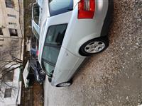 Audi A4 perfect
