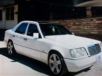 Mercedes 220 -95