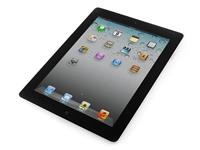 APPLE iPad 2 WiFi + 3G 16GB PERFEKT AKSESORE