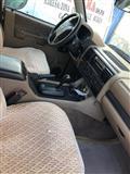 Shitet Land Rover 1999