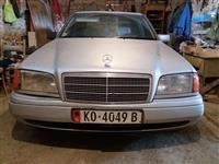 C 250 d 1993