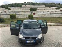 Ford C-Max full option