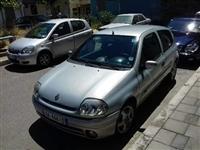 Clio 1.4 1050€