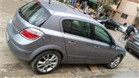 Shitet Opel Astra 1.7CDTI nafte,manuale viti 2007