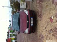 Ford Galaxy dizel -03