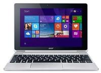 ACER ASPIRE SW5-015 LAPTOP TABLET  R&R COMPUTER