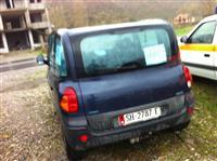 Fiat multibla