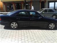 Mercedes avangart 220 -01
