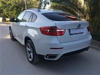 BMW X6 dizel -10
