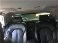 Audi s8 dizel