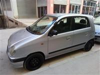 Shitet Hyundai Atos