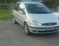 Okazion Ford Galaxy automatik diesel -01
