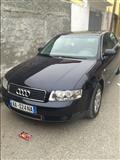 Audi A4 dizel -02