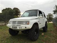 Suzuki Vitara -90