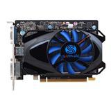 AMD R7 350 2GB GDDR5 128BIT