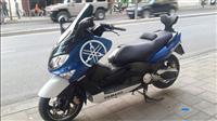 T maxxi 500cc