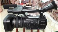 Sony hx3 nx5 p full hd
