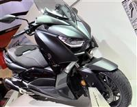 ��YAMAHA X-MAX 300-    2019 THE  BEST ��