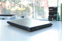 Sony Vaio Core i5 8gb RAM