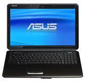Nderrohet iphone 6 dhe laptop ASUS X5DC